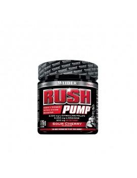 Rush Pump 375g