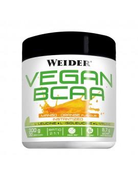 Vegan BCAA 300g