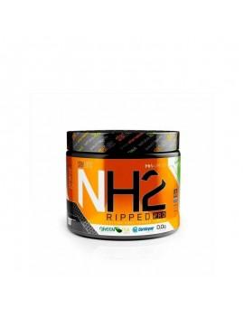 NH2 Ripped PRO 240g