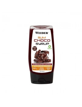 Slim Choco Syrup - 350g