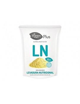 LN- Levadura Nutricional Bio -150g