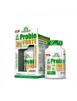 Probio FORTE - 60 cápsulas