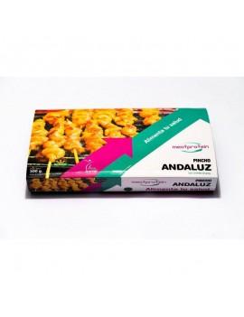 Pincho Andaluz 300gr