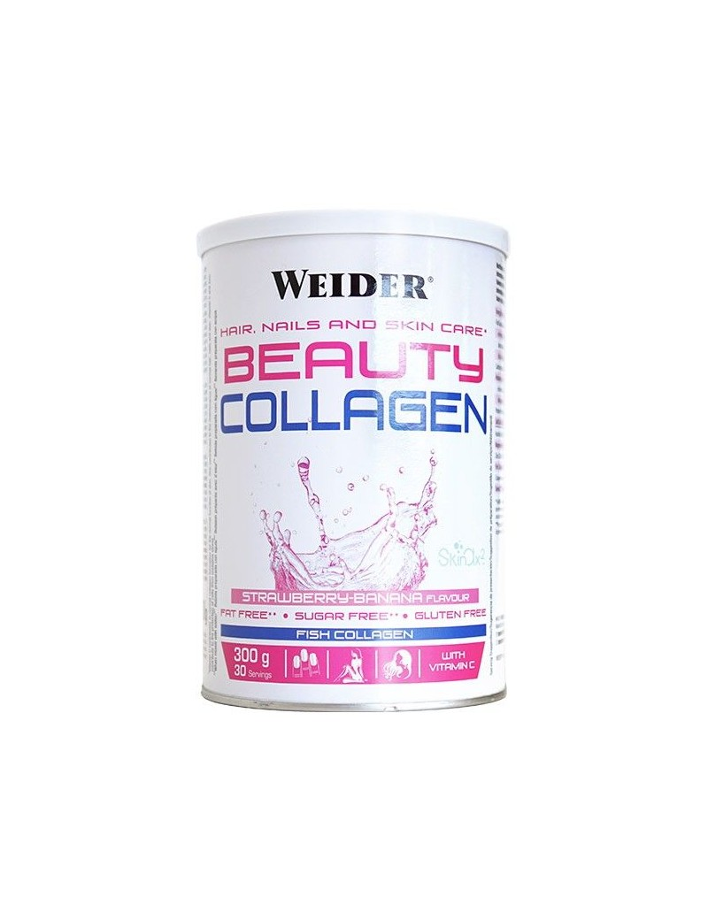 Beauty Collagen - 300g