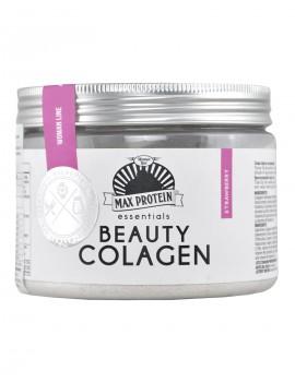 Beauty Colagen 150g