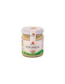 Tofunesa - 210g