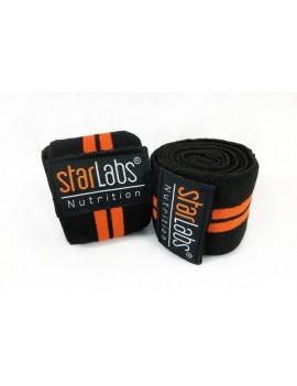 Rodilleras StarLabs