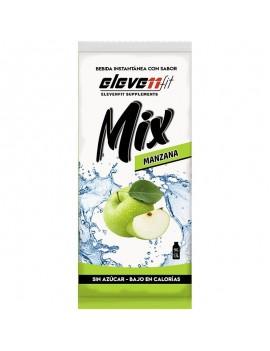 Bebida Mix Manzana Individual