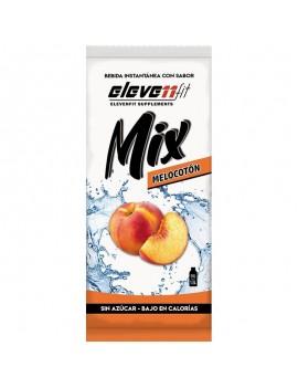 Bebida Mix Melocotón Individual