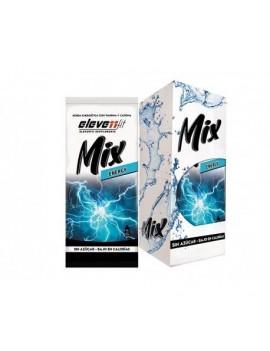 Bebida MIx Energy 24 sobres