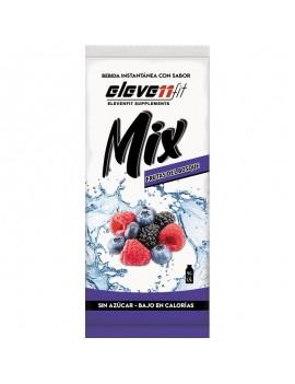 Bebida Mix Frutas Del Bosque individual