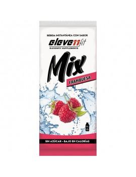 Bebida Mix Frambuesa Individual