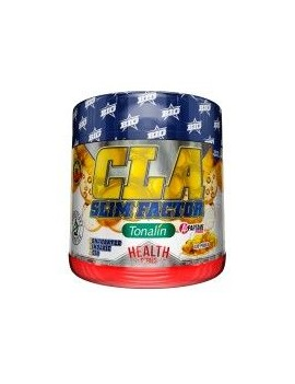CLA SLIM FACTOR - 120 SOFTGELS