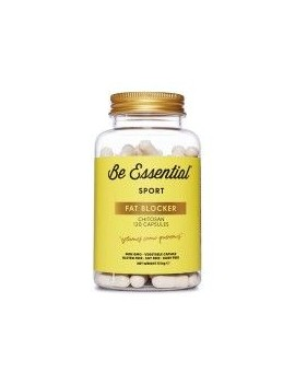 Be Essential Sport Fat Blocker 120caps.