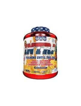 INTRA- Intraentreno 2kg, sabor Mango-Piña