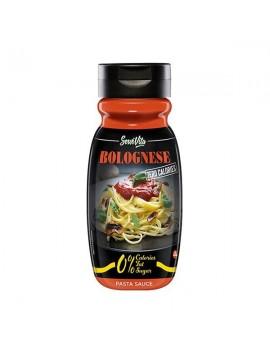 Salsa Bolognese - 320ml