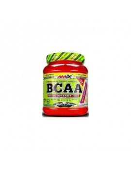 BCAA Micro Instant Juice- 2:1:1 Watermelon, 300g