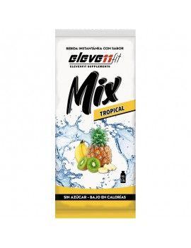 Bebida Mix Tropical Individual