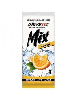 Bebida Mix Naranja Individual