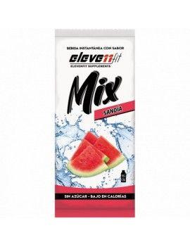 Bebida Mix Sandia Individual