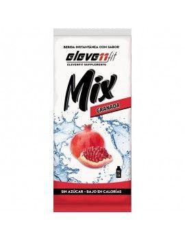Bebida Mix -  Sabor Granada (24 Sobres)