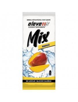 Bebida Mix Mango Individual