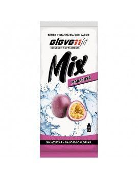 Bebida Mix Maracuyá Individual