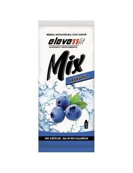 Bebida Mix Arandano Individual