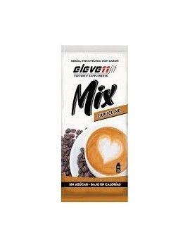 Bebida Mix Capuccino Individual