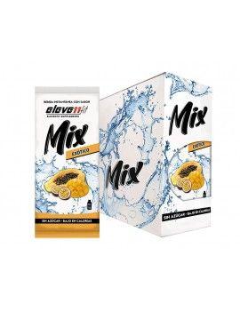 Bebida Mix Exótico 24 sobres