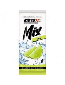Bebida Mix Lima Individual