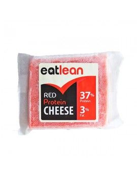 Red Protein Cheese 200g