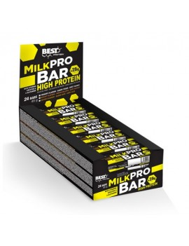 Milk Pro Barrita - 45g