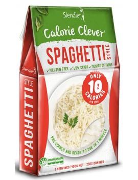 Pasta Konjac Spaghetti s/gluten BIO 400g