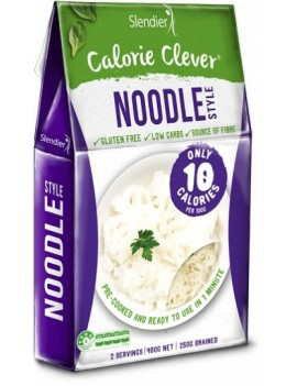 Pasta Konjac Noodle...