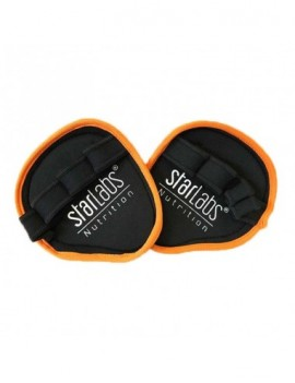 Grip Pad Double Neoprene