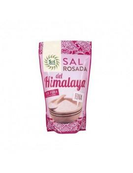 Sal del Himalaya 1 kg sol...