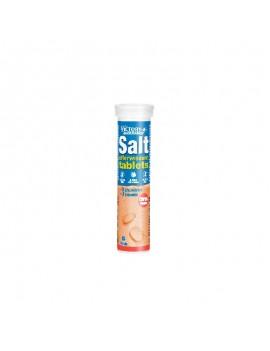 Salt Efervescente cítrico...