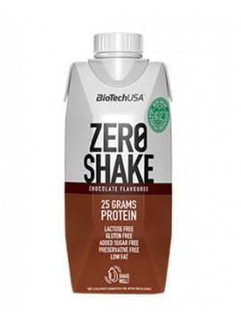 Zero Shake 330ml