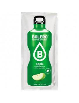 Bebida Bolero Individual -...