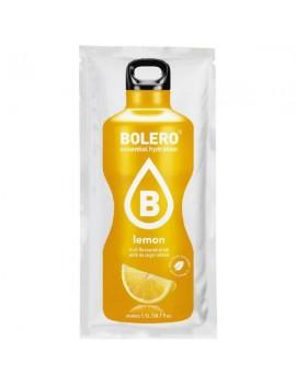 Bebida Bolero Sabor Limon...