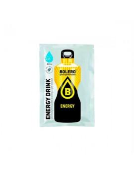 Bebidas Bolero Energy...