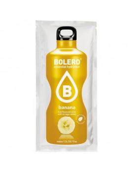 Bebida Bolero Sabor Plátano...