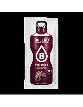 Bebida Bolero Sabor Red...