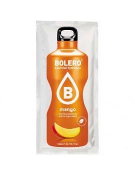 Bebida Bolero Sabor Mango...