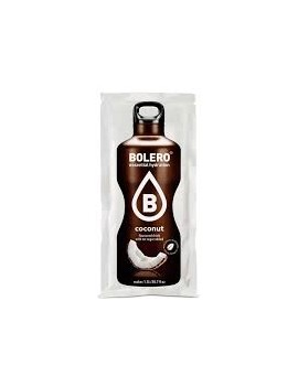 Bebida Bolero Sabor Coconut...