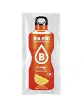 Bebida Bolero Sabor Orange...