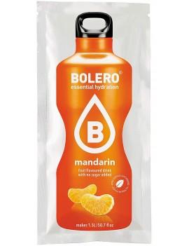 Bebida Bolero Sabor...