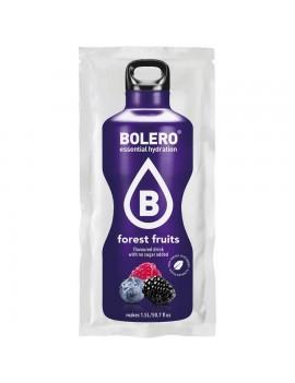 Bebida Bolero Sabor Forest...
