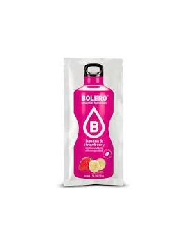 Bebida Bolero Sabor Banana...